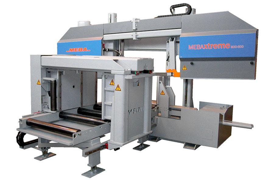 MEBAxtreme 800-600 A-2300